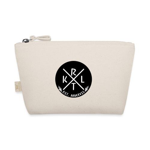 KRTL Original Brand - Tasje