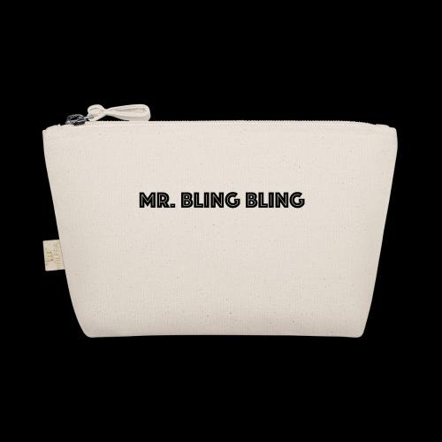 bling bling - Täschchen