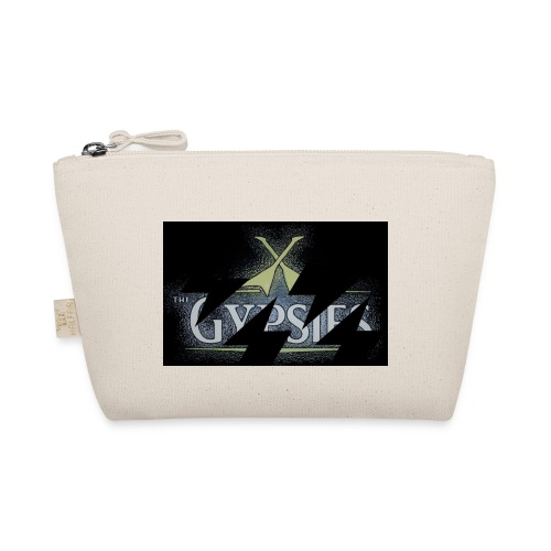 GYPSIES BAND LOGO - The Wee Pouch