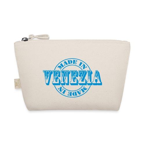 made in venezia m1k2 - Borsetta