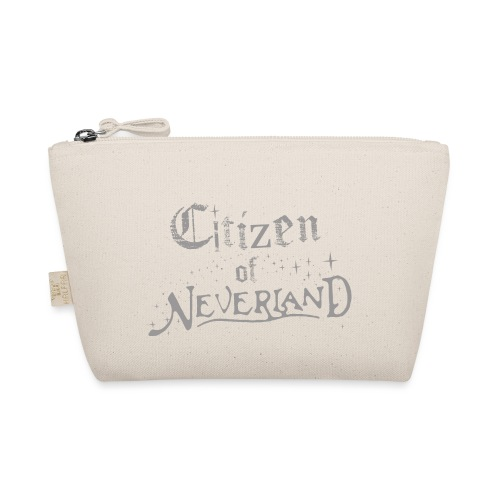 Citizen of Neverland - The Wee Pouch
