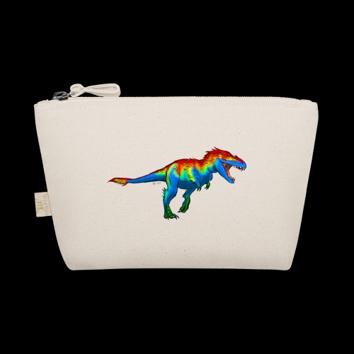 T-Rex - The Wee Pouch