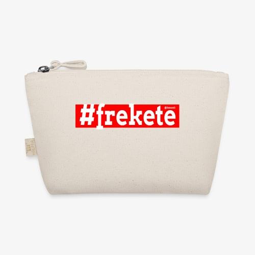 Frekete - Borsetta