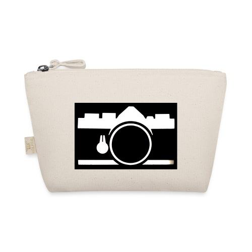 Vintage Camera - Borsetta