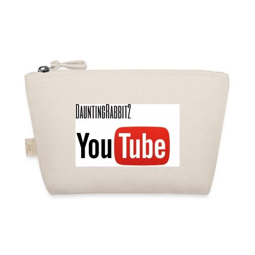 DauntingRabbit2 - Liten väska