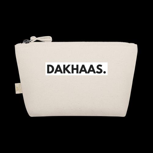 DAKHAAS - Tasje