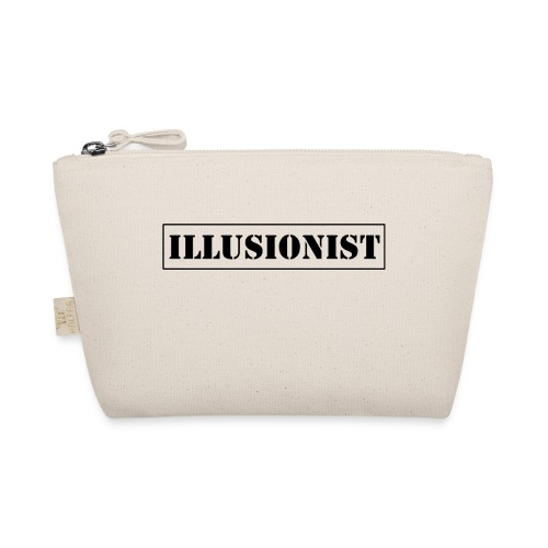 Illusionist - The Wee Pouch