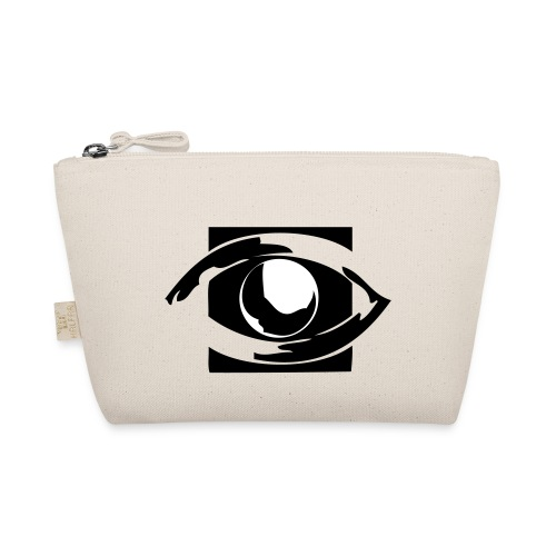 eos3 - The Wee Pouch