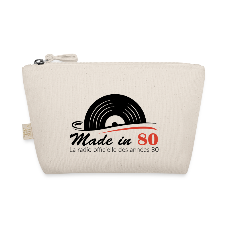 Made in 80 - Trousse
