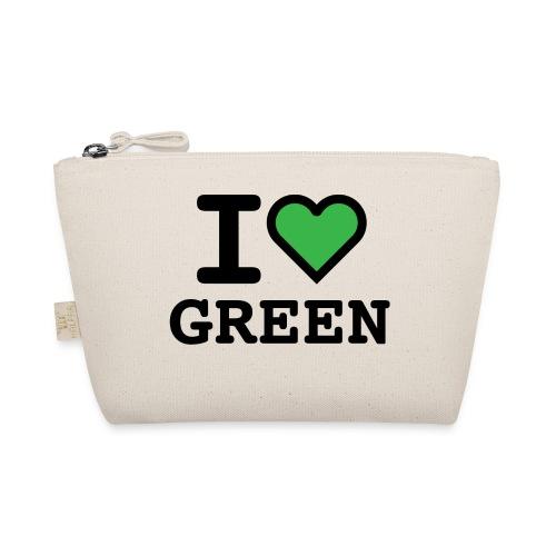 i-love-green-2.png - Borsetta