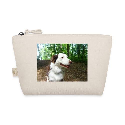 Hundetaschen - Täschchen