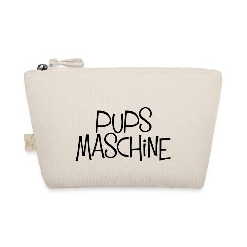 PupsMaschine - Täschchen