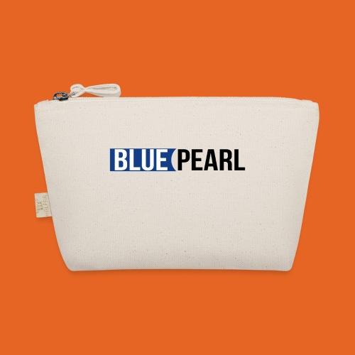 Altis Speditions Verbund - BluePearl - Täschchen