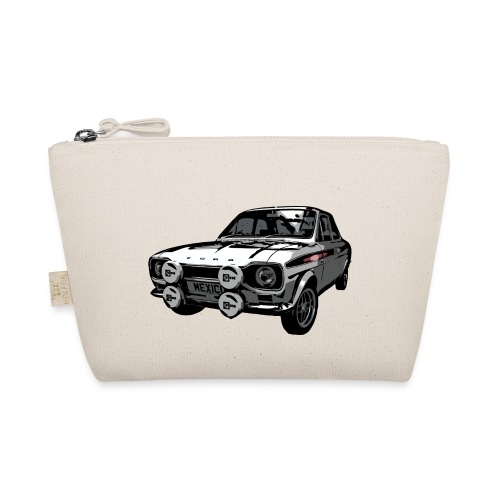 Mk1 Escort - The Wee Pouch