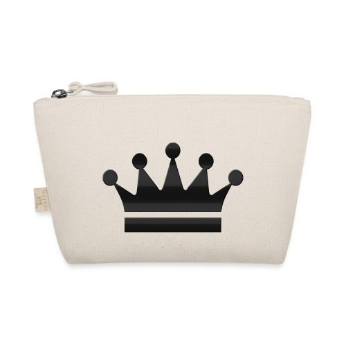 crown - Tasje