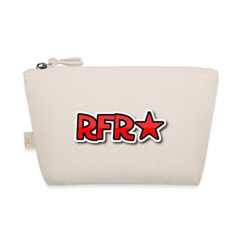 rfr logo - Pikkulaukku