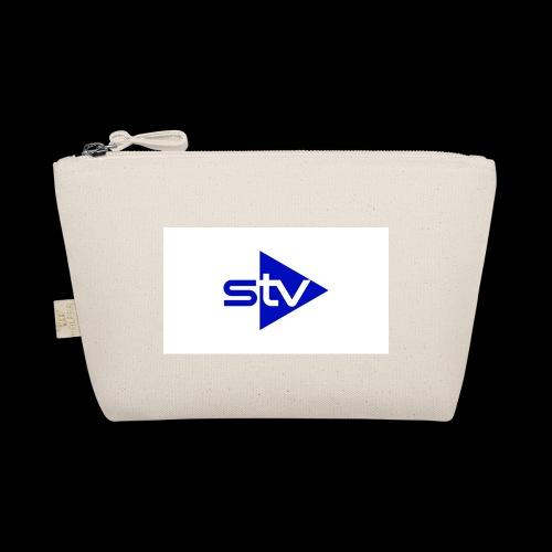Skirä television - Liten väska