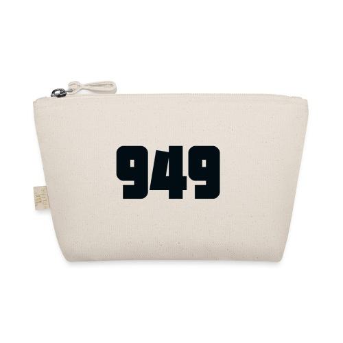 949black - Täschchen