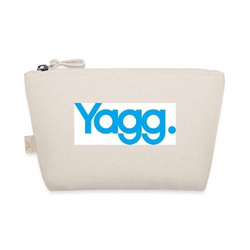 yagglogorvb - Trousse