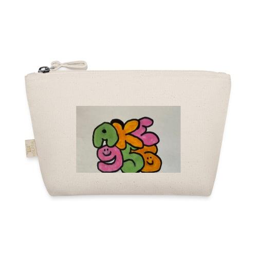 E89892AC 5A00 4C02 9486 886E5E9B97EC - Liten väska