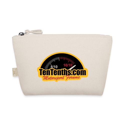 3Colour_Logo - The Wee Pouch