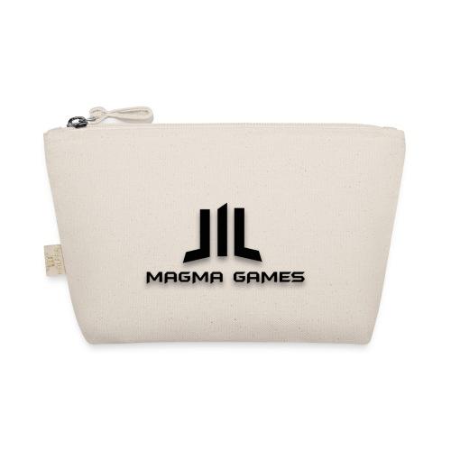 Magma Games muismatje - Tasje