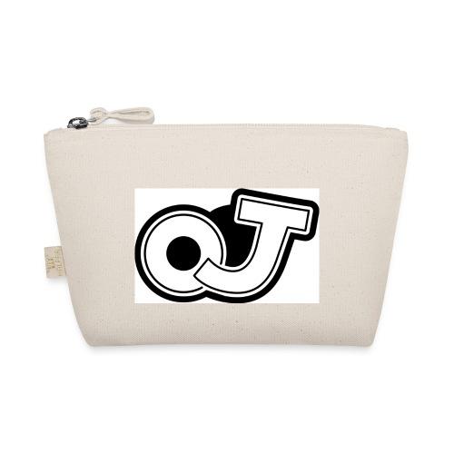 OJ_logo - Tasje