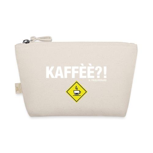 KAFFÈÈ?! by Il Proliferare - Borsetta