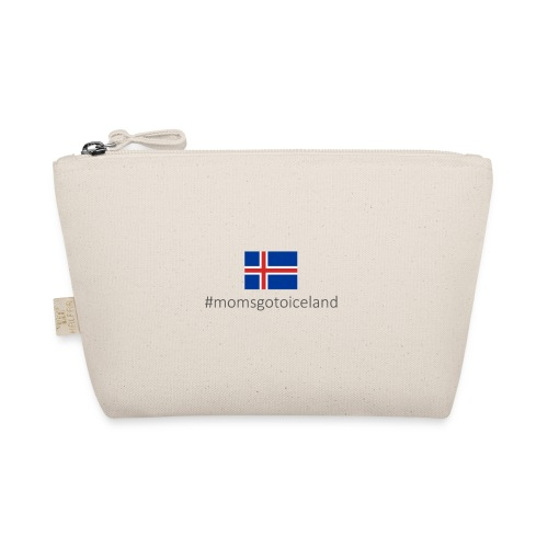 Iceland - The Wee Pouch