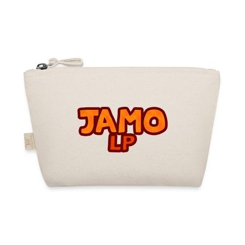 JAMOLP Logo Mug - Små stofpunge