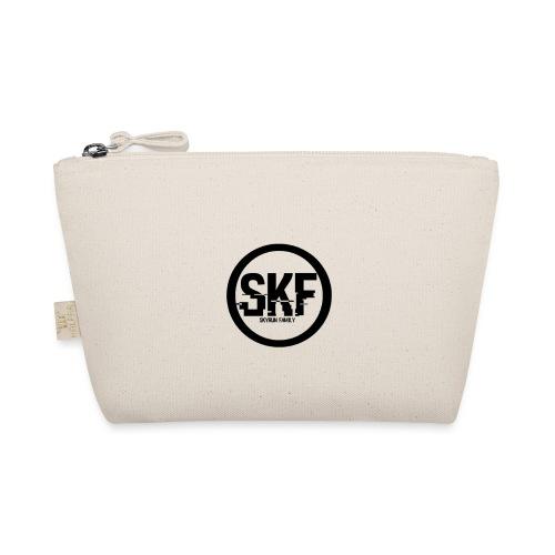 Shop de la skyrun Family ( skf ) - Trousse