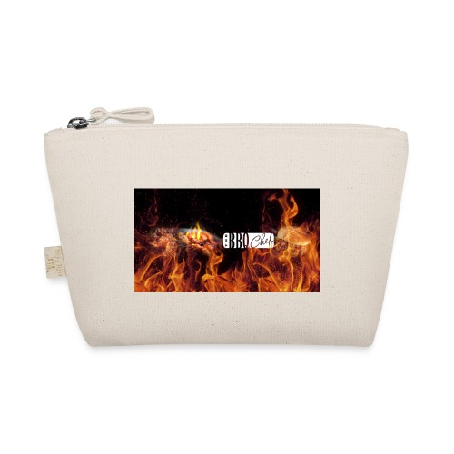 Barbeque Chef Merchandise - The Wee Pouch