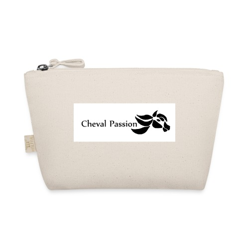CHEVAL passion - Trousse