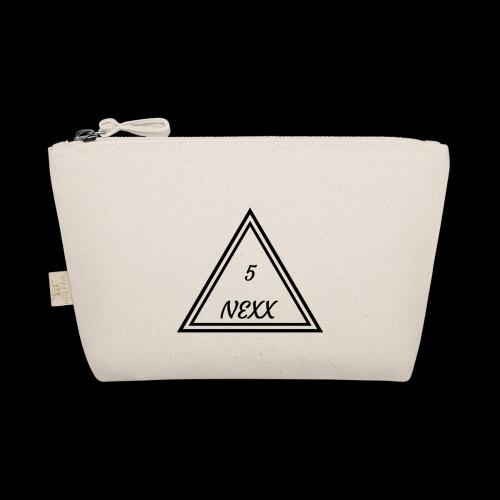 5nexx triangle - Tasje