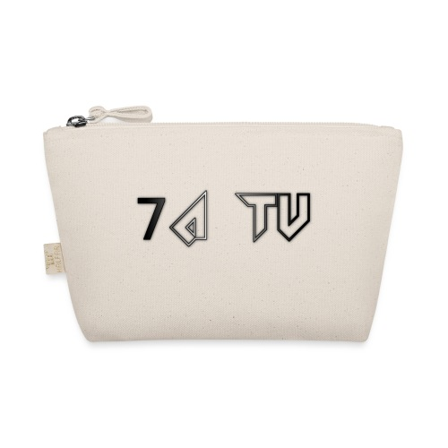 7A TV - The Wee Pouch