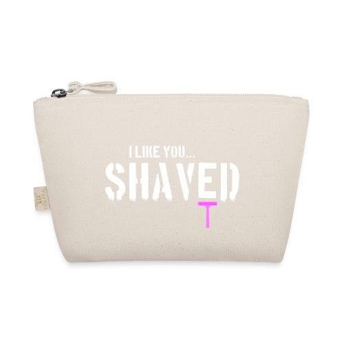 Shaved - Liten väska