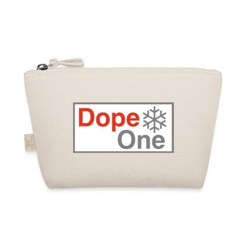 Dope One - Täschchen