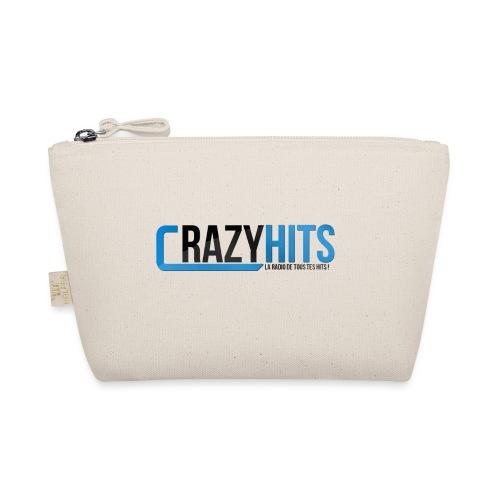 CrazyHIT - Trousse