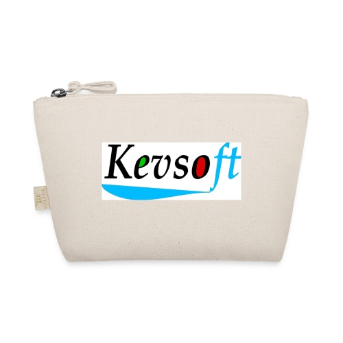 Kevsoft - The Wee Pouch