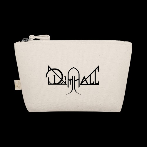 Dimhall Black - The Wee Pouch