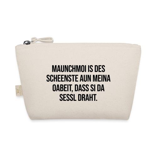 Vorschau: Klassiker Sprüche - Täschchen