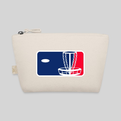 Major League Frisbeegolf - Pikkulaukku
