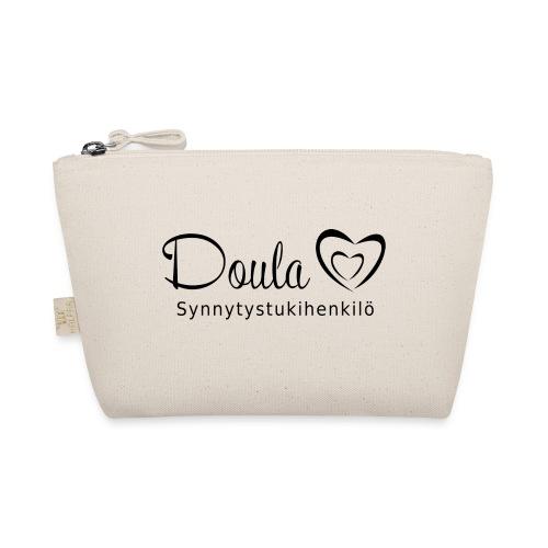 doula sydämet synnytystukihenkilö - Pikkulaukku
