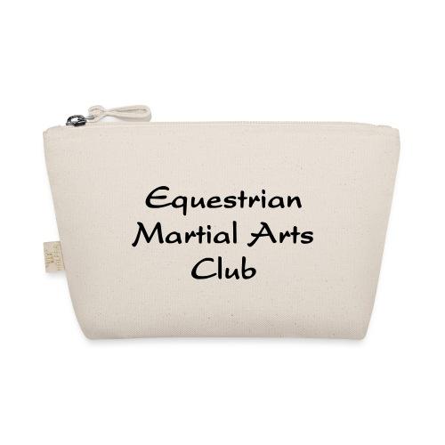 EMAC_logo_teksti - Pikkulaukku