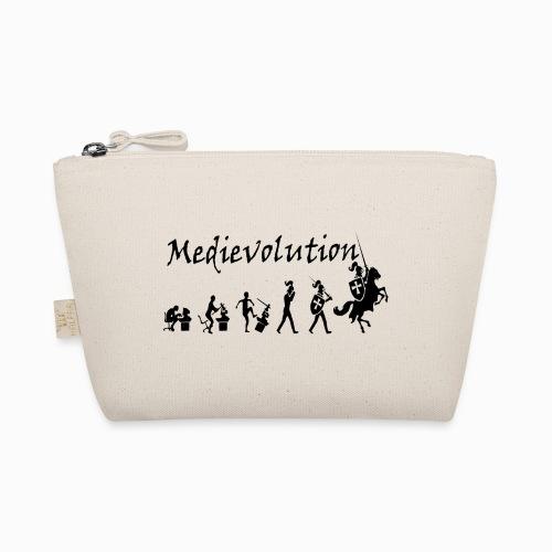 Medievolution - Trousse