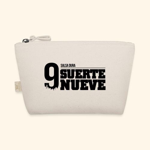 Logo Suerte - Trousse