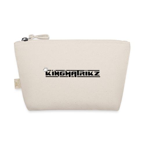 kingmatrikz mk2 - Små stofpunge