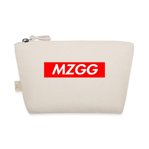 MZGG FIRST - Liten väska