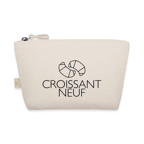 Croissaint Neuf - Tasje