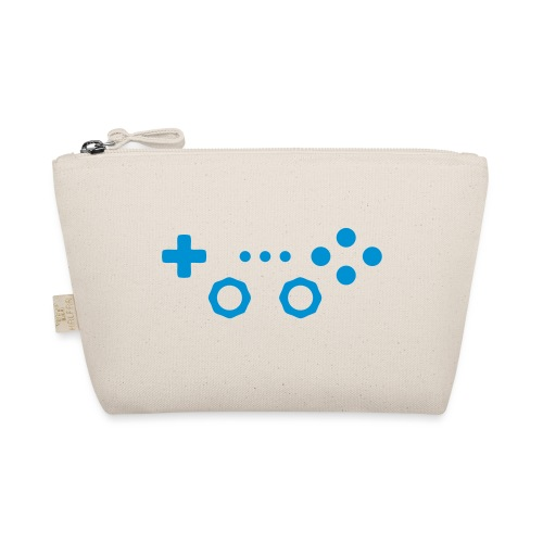Classic Gaming Controller - The Wee Pouch